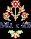 Baba z Gór