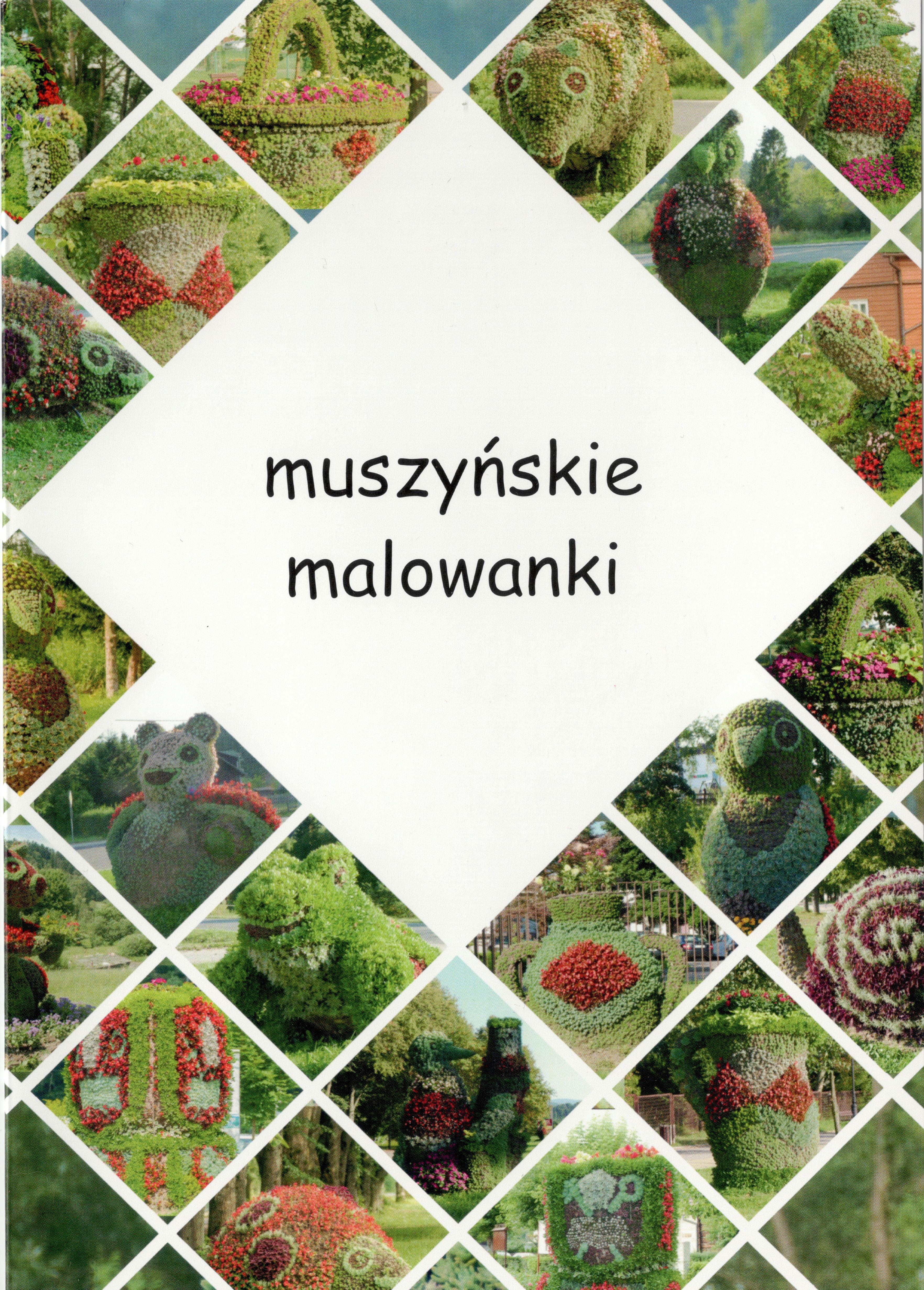 zdjęcie_malowanki